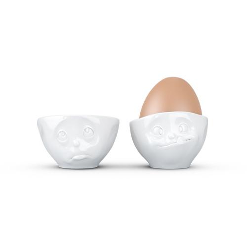Eggeglass - Lei seg & Lekende
