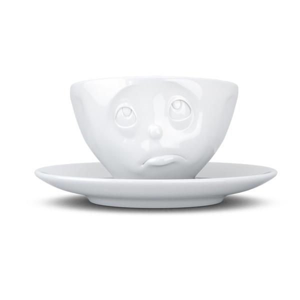 Espressokopp - Lei Seg