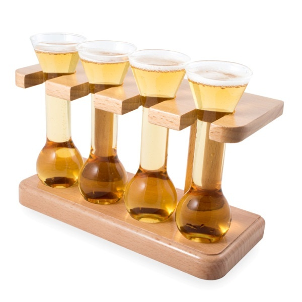 Mini Yard Shotglass