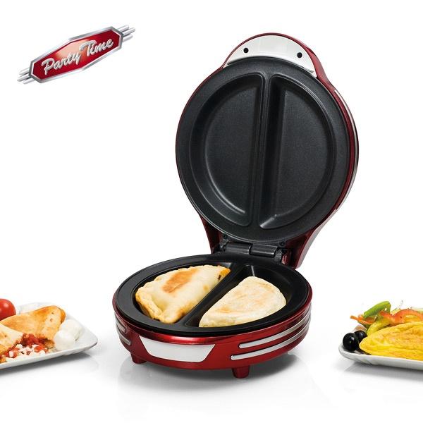 Ariete - Lett Omelett