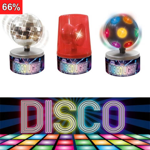 79c579f6 Find every shop in the world selling » disco panels at PricePi.com