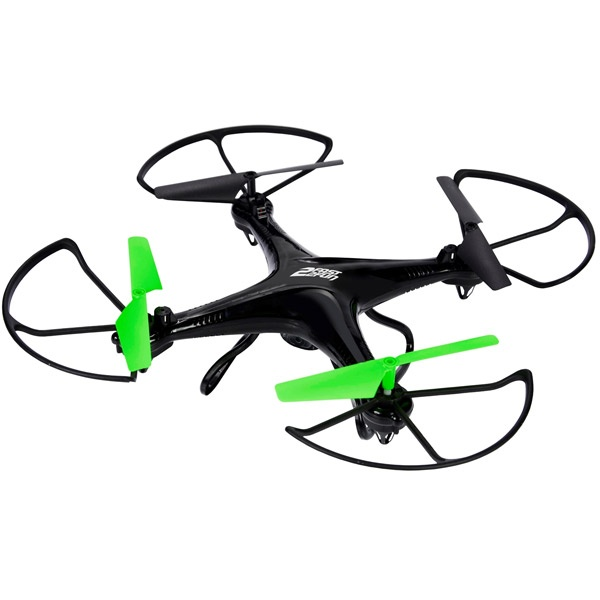 2Fast2Fun - Focus Drone XL