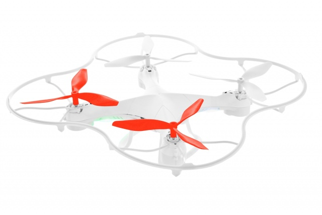 2Fast2Fun - Discovery Drone 2.4G