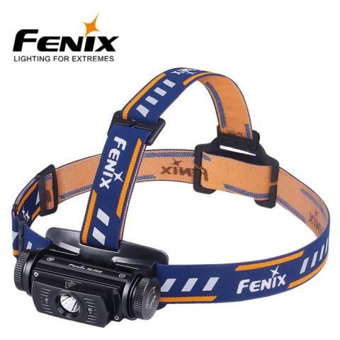 FENIX HL60R Hodelykt