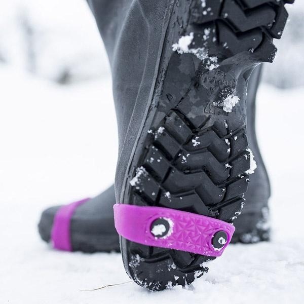 Nordic Grip Mini
