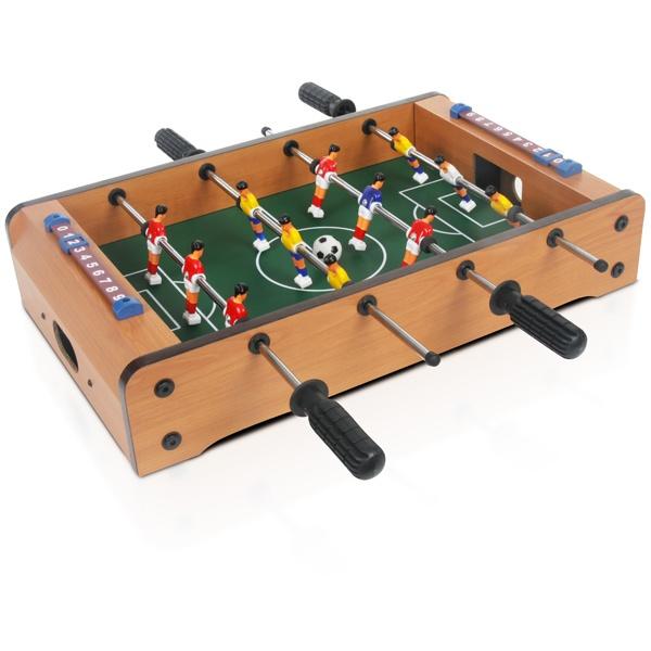 Mini Fotballspill