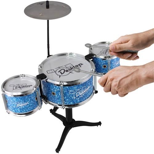 Mini Trommesett