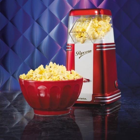Popcorn Maskin